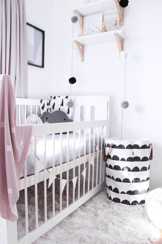 Inspiration for my dream babys!