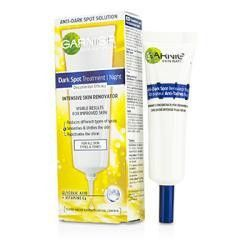 Skin Renew Anti-dark Spot Renovator Night Intensive Concentrate --30ml-1oz