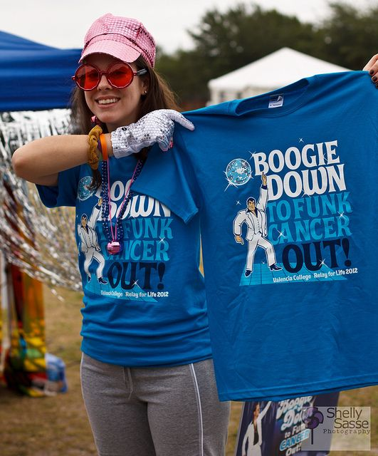 Sell your own t shirt design rfl 66 by relay for life of for Make your own shirt and sell it