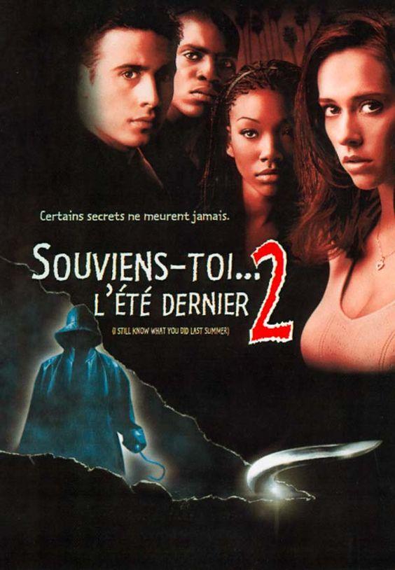 /souvienstoi-lete-dernier film  Cee21eba21f722dcdea773b6f86ccb91