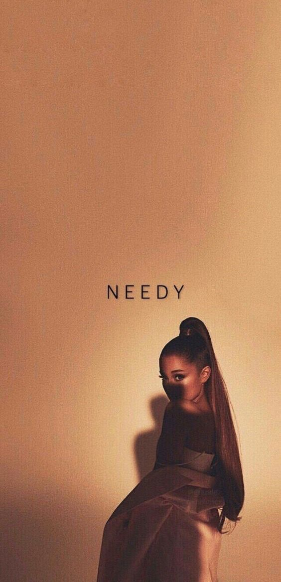 Pin On Ariana Grande Wallpaper Quotes Pictures
