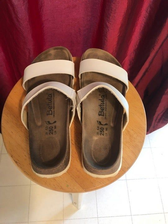 cee4469a9ca96f67e95ad5c866c86b69 - How Do I Know What Size Birkenstocks To Get