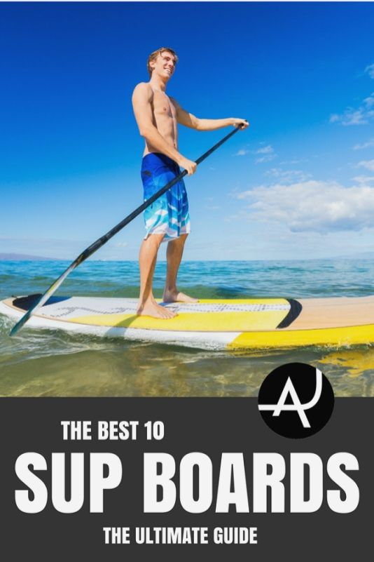 Abahub Premium 10 6 Sup Bag Padded Stand Up Paddleboard Case Paddle Board Carrying Bags For Outdoor Travel 7 Standup Paddle Paddle Boarding Best Paddle Boards