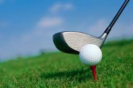 Znalezione obrazy dla zapytania golf ball