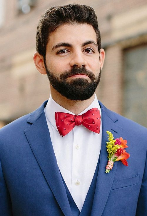 30 Wedding Hairstyle Ideas For Men S 2018 Pics Bucket Mens Wedding Hairstyles Best Wedding Hairstyles Mens Hairstyles
