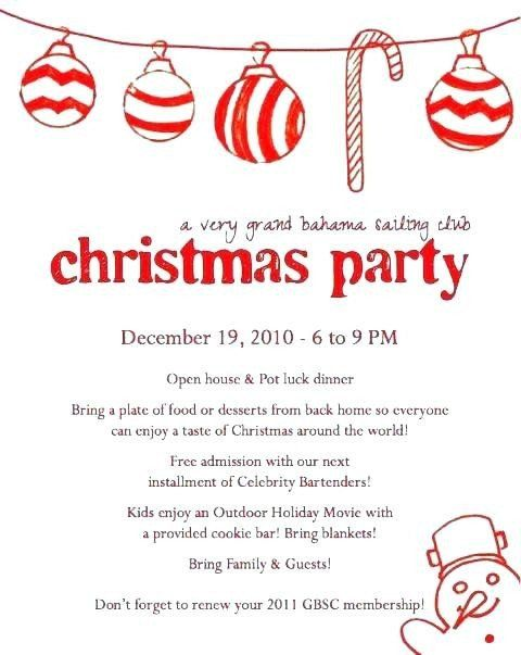 Christmas Party Invitation Template Free Lovely Holiday Party Invi Christmas Party Invitation Template Holiday Party Invitation Template Xmas Party Invitations