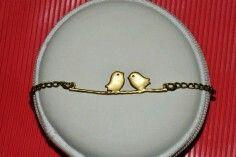 antique bronze bird necklace leaf necklace large - 2014 custom pendant necklaces-t59284