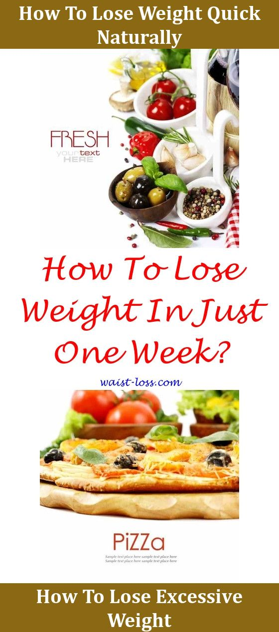 How To Gain Weight At Home,how to lose weight quick and fast.How To Lose Weight In Your Neck,how to lose love handle weight - how to lose post pregnancy weight.