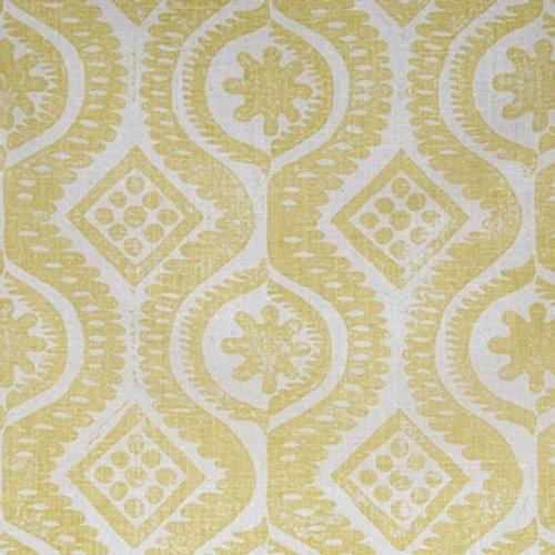 Lee Jofa Damask Yellow Wallpaper In 2021 Yellow Wallpaper Lee Jofa Wallpaper Wallpaper