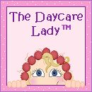 The Daycare Lady