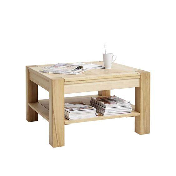 Couchtisch Ocean Buche Massiv 1031 Buy now at https\/\/wwwmoebel - couchtische massivholz rotsen