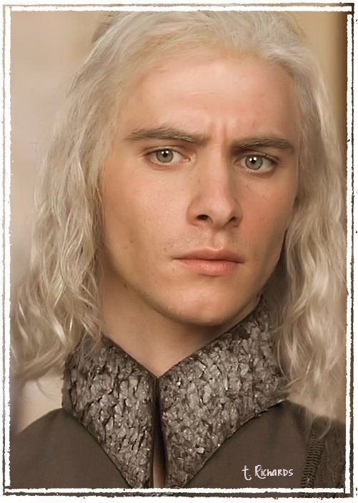 irresistible harry lloyd as viserys game of thrones pinterest the o 39 jays sons and harry. Black Bedroom Furniture Sets. Home Design Ideas
