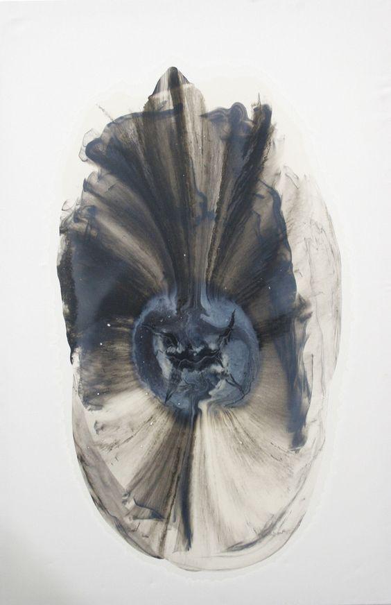 Untitled 5, 2012 | Artfetch