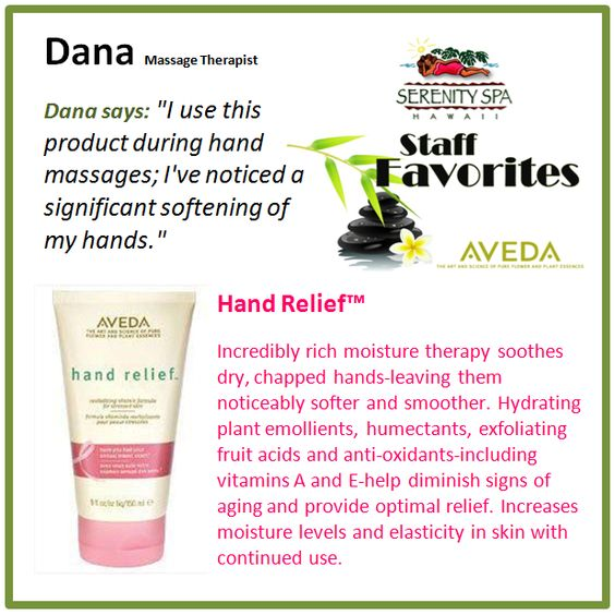 """#youravedastore 