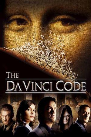 Sehen The Da Vinci Code Sakrileg 2006 Ganzer Film Deutsch Komplett Kino The Da Vinci Code Sakrileg 2006complete F Code Movie Movie Posters Streaming Movies