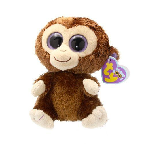 17 Best Images About Boos Coconut Coconut Monkey And Ty