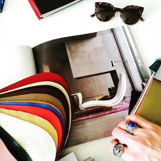 #Leather #Poltrona #Armchair #Ricciolo #MadeInItaly #Luxury #Elegance #Color #Furniture #Design #Decor #InteriorDesign #ComplementiDarredo #CasaIdeaAmaLaTuaCasa #Casaidea #CasaideaTavazzano #Arredamento #Arredatori #Progettazione #Project #ProgettazioneSuMisura #Stile #Arredo #SuMisura #Style #AcerbiCasaideaArredamento #CasaideaTavazzano #ArredatoriDal1928 #Sunglasses #SilverRings