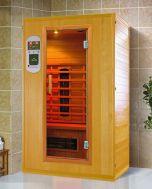 Phòng tắm xông hơi khô|Buồng tắm đứng xông hơi massage|Cabin xông hơi khô Phòng xông hơi khô – sản phẩm xông hơi được quan tâm nhiều nhất trên thị trường hiện nay. Có thiết kế đa dạng về kiểu dáng và kích thước giúp khách hàng thoải mái lựa chọn cho mình một phòng xông hơi khô phù hợp với nhu cầu và điều kiện của gia đình.