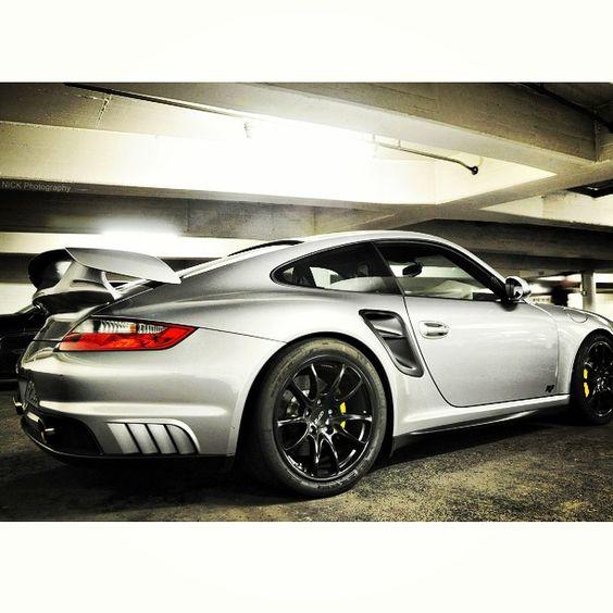 the new porsche 911 gt2 rs luxury car lifestyle pinterest dream cars c. Black Bedroom Furniture Sets. Home Design Ideas
