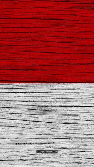 Background Ppt Merah Putih : background, merah, putih, Indonesian, #indonesia, #national, #texture, #symbols, #wooden, #flag, #asia, #kFlag, Indonesia,, Asia,…, Ilustrasi, Arsitektur,, Fotografi,, Sejarah