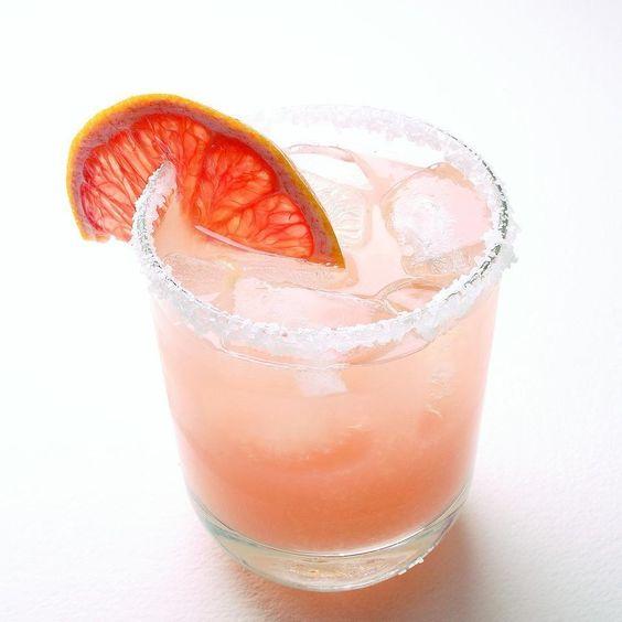 Rượu Trái Cây MG Spirit Vodka Grapefruit 5,5%