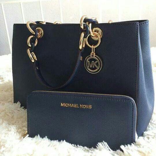 Blue MK