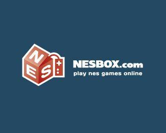 Nesbox.com