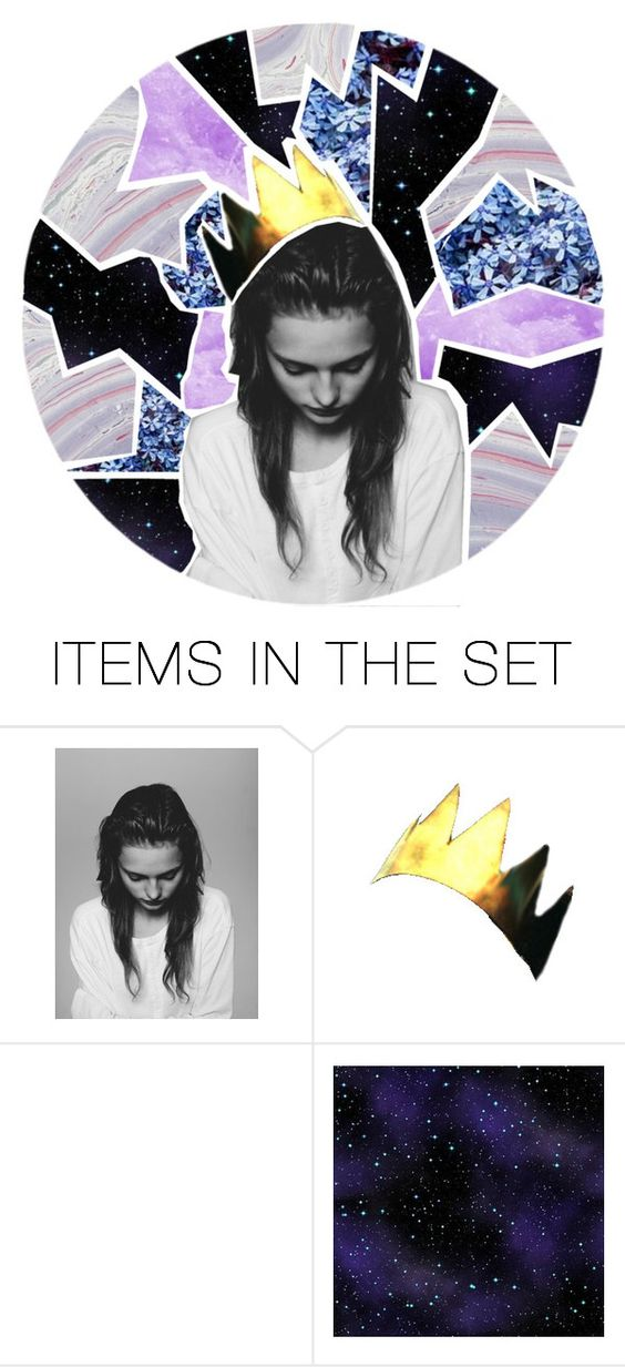 """""""god i love it when you do that"""" by kristen-gregory-sexy-sports-babe ❤ liked on Polyvore featuring art and melsunicorns"""