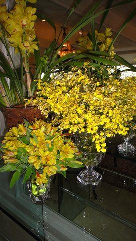 www.loucaspormesas.blogspot.com Fernanda Azevedo