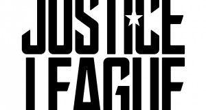 Liga da Justiça | Vem saber mais sobre o vilão do filme!