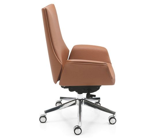 executive chairs office chairs kriteria kastel check it out on architonic buy matrix mid office chair
