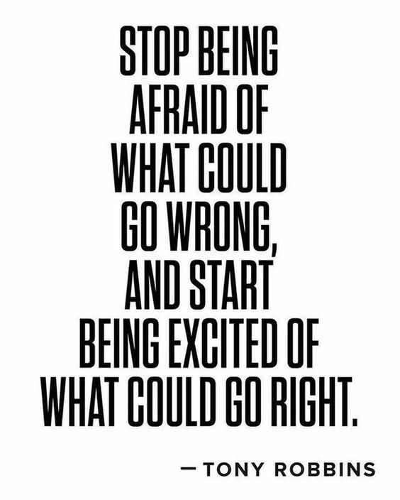 motivational quotes | motivational quotes for success| motivational quotes for working out| motivational quotes for students| motivational quotes for weight loss| motivational quotes for depression| motivational quotes for athletes| motivational quotes an #successquotesforstudents