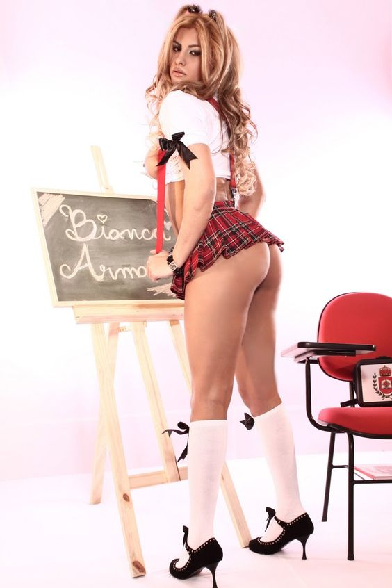 Bianca Armanni http://www.biancaarmanni1.blogspot.com.es/