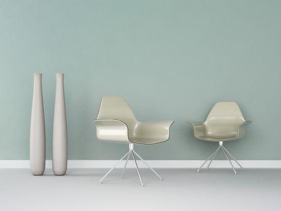 associ du blanc et du gris clair ce bleu vert d 39 eau doit etre fort joli pour une chambre ou. Black Bedroom Furniture Sets. Home Design Ideas