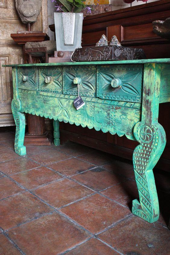 Pinterest the world s catalog of ideas for Furniture 0 interest