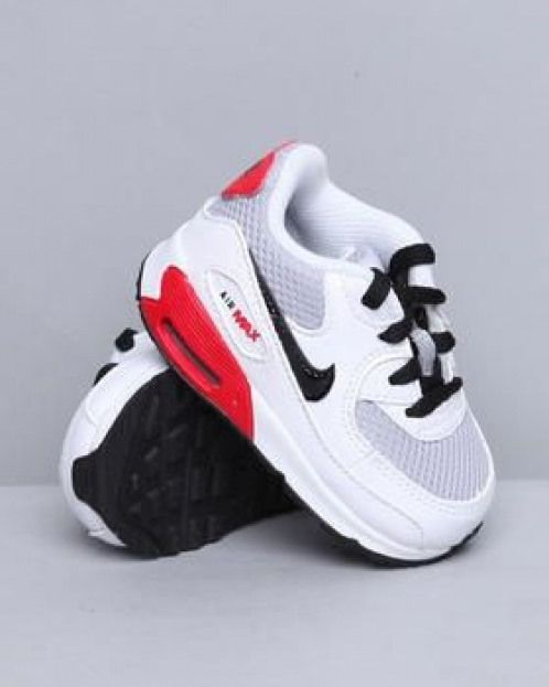 Nike Air Max 90 Sneakers For The Toddlers Babyclothing Baby Clothing Nike Cute Baby Shoes Baby Boy Shoes Baby Shoes
