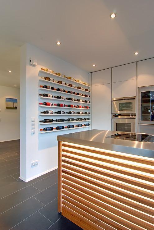 Offene Küchen Beispiele. 278 best ikea küchen - liebe images on ...
