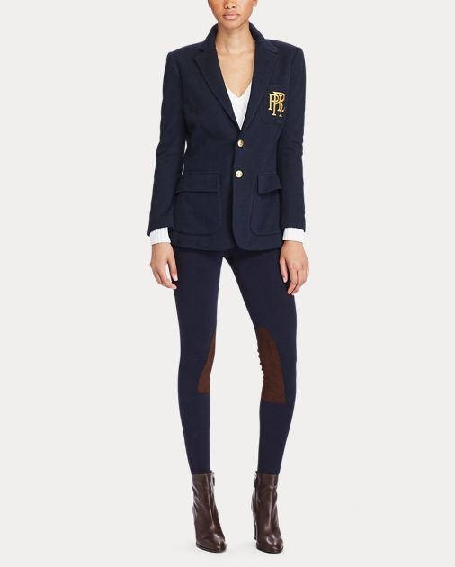 Pin By Estephanie Moran On Self Style In 2020 Ralph Lauren Outfits