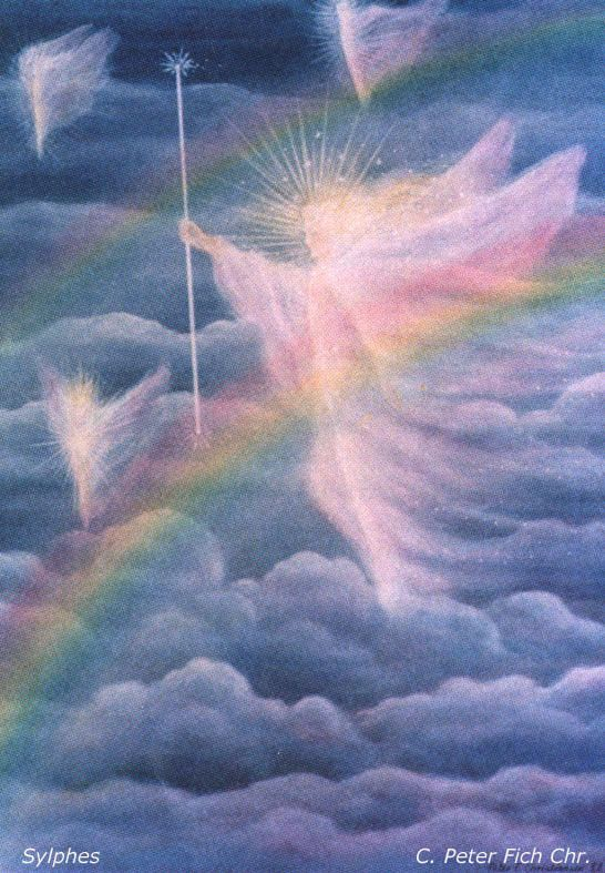 Fich Art - divine light fine art channeled by clairvoyance, masters, angels, dolphins, whales, light workers, ascended light beings