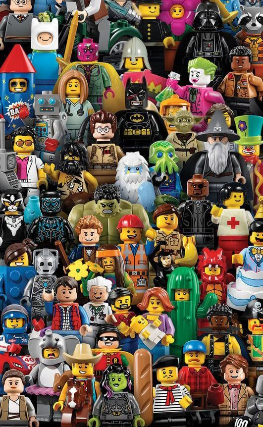 Made This Wallpaper For My Phone Using The Newsweek Cover Lego Wallpaper Iphone Wallpaper Glitter Iphone Wallpaper