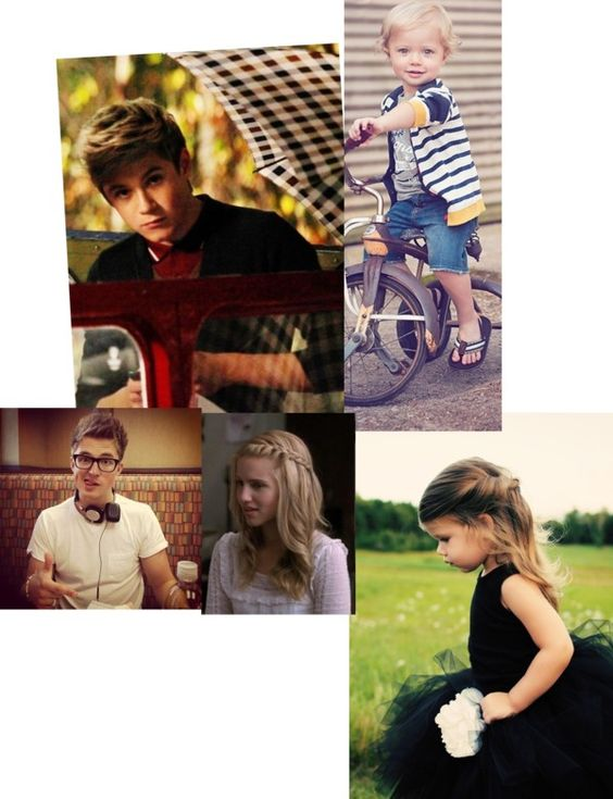 """MY FAMILY -Alex"" by gemma-victoria-caitlin-anons ❤ liked on Polyvore"