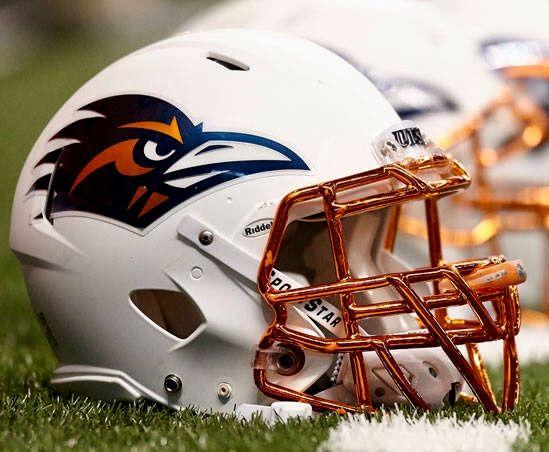 Usta San Antonio Football Helmets Football Usa Football Logo