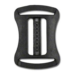 Sternum Strap Adjuster
