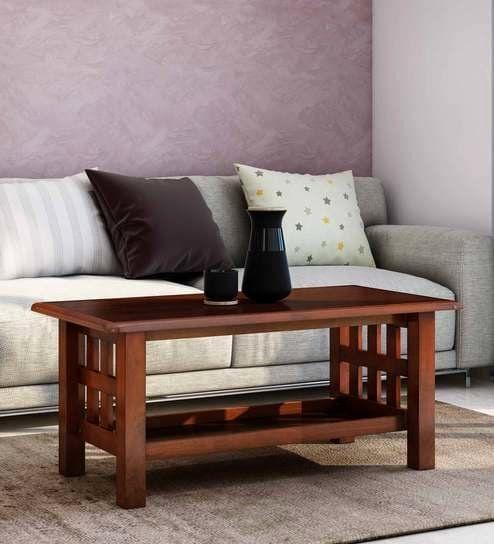 Modern Living Room No Coffee Table Unique Buy Sydney Coffee Table