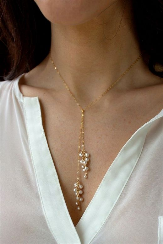 24++ Riddles jewelry jamestown nd viral