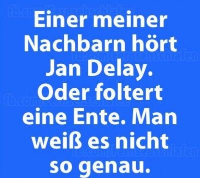 """Folgendes spielt sich im Altersheim ab: Frau Meier: """"Herr Lang, darf ich heute beim Fernsehen ihr bestes Stück halten?"""" Herr Lang: """"Nein, das macht schon die Frau Schulz"""" Frau Meier: """"Was hat die Frau Schulz, was ich nicht habe?"""" Herr Lang: """"Parkinson"""""""
