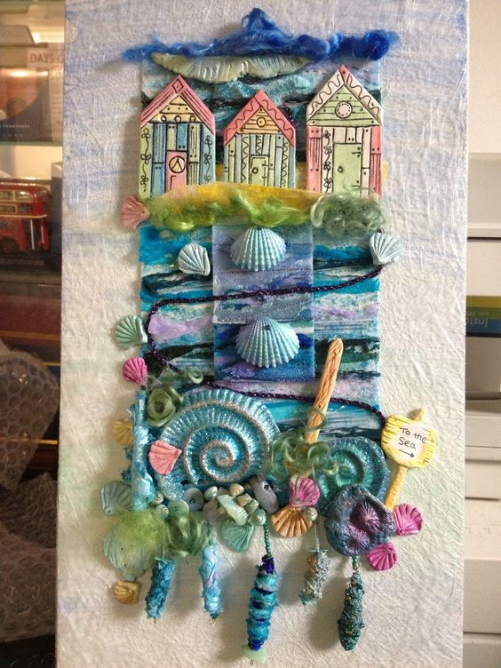Clay projects paper clay and clay on pinterest for Paper clay projects