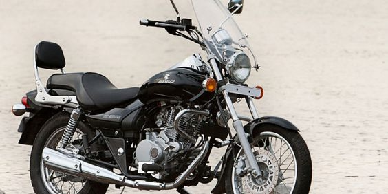 New Model 2015 Bajaj Avenger Launch Later This Year; To Share Engine With 200NS http://www.carblogindia.com/new-model-2015-bajaj-avenger-launch-details/