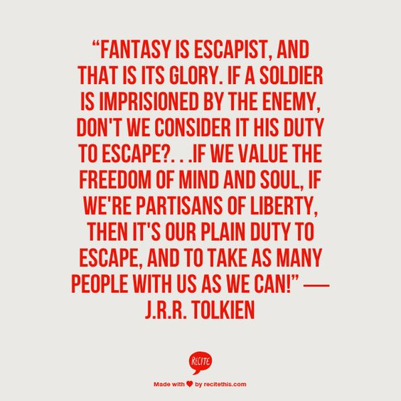 Tolkien Quotes: Pinterest • The World's Catalog Of Ideas