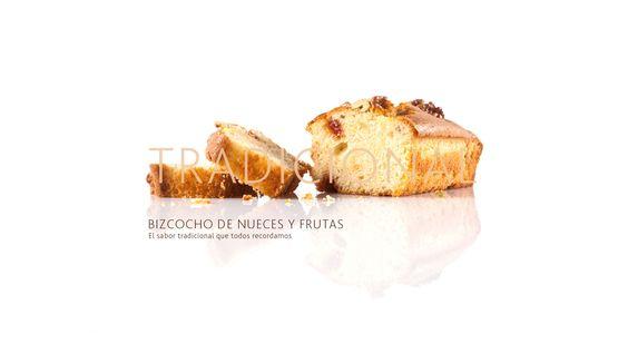 Página Web para Relieve Pastelería Boutique de Pan, realizada por @Deb Serie #webdesign #web #design #photography #diseño #fotografia #food #comida #dulce #sweet #pastel #sweet